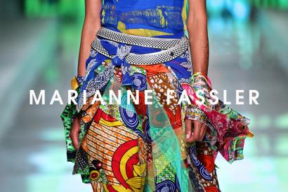 A Fashion Friend Feature