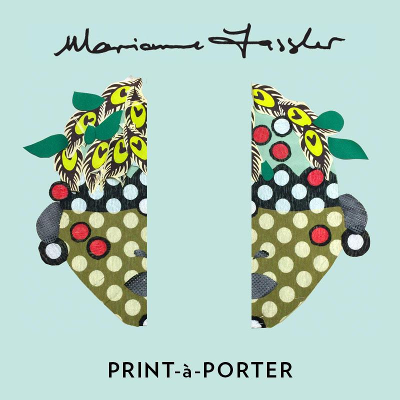 Print-a-Porter Podcast